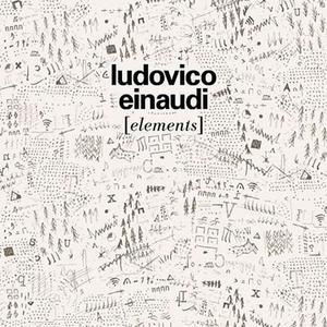 Elements / Einaudi,Ludovico