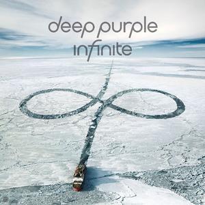 Deep Purple - inFinite - 1 CD
