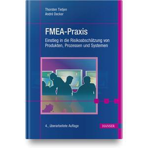 FMEA-Praxis