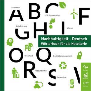 Nachhaltigkeit - Deutsch