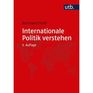 Internationale Politik verstehen
