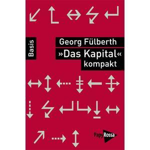 'Das Kapital' kompakt