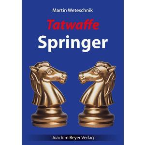 Tatwaffe Springer