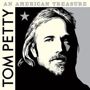 Petty, Tom - An American Treasure (Deluxe) - 4 CD