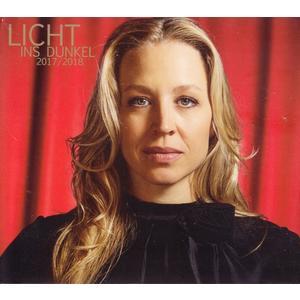 Diverse Pop - Licht Ins Dunkel 2017/2018 - 1 CD
