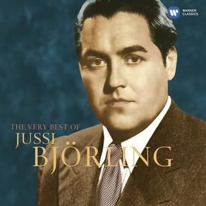 THE VERY BEST OF SINGERS / BJÖRLING,JUSSI