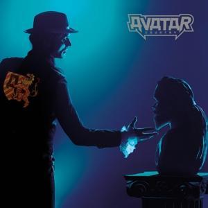 Avatar - Avatar Country - 1 CD