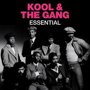 Essential / KOOL & THE GANG