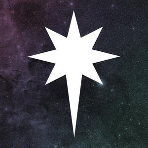 Bowie,David - No Plan-EP - 1