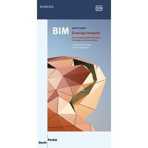 BIM - Einstieg kompakt