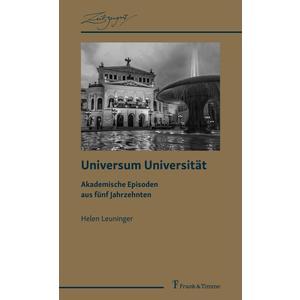 Universum Universität
