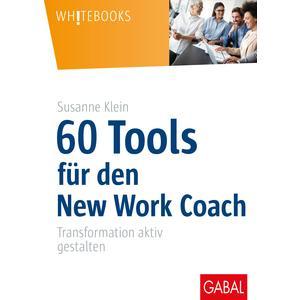 60 Tools für den New Work Coach