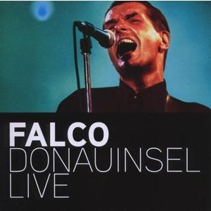 Donauinsel Live / Falco