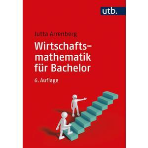 Wirtschaftsmathematik für Bachelor