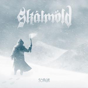 Skalmoeld - Sorgir - 1 CD