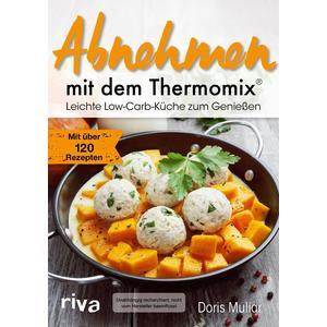 Abnehmen mit dem Thermomix®