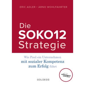 Die SOKO12-Strategie