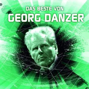 BESTE VON, DAS / Danzer,Georg