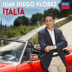 Italia / Florez,Juan Diego