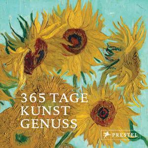 365 Tage Kunstgenuss