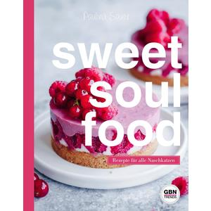 Sweet soul food