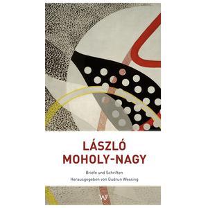 László Moholy-Nagy