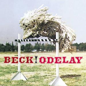 Vinyl Odelay / Beck, (1 LP (analog))