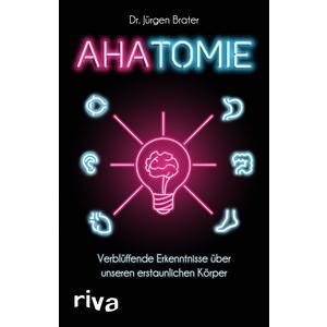Ahatomie