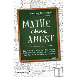 Mathe ohne Angst
