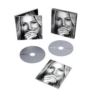 Helene Fischer - Das neue Album 2017 - Deluxe 2CD im Digipak