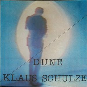 Vinyl Dune / Schulze,Klaus, (1 LP (analog))
