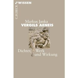 Vergils Aeneis