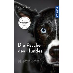 Die Psyche des Hundes