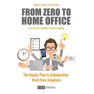 From Zero to Home Office