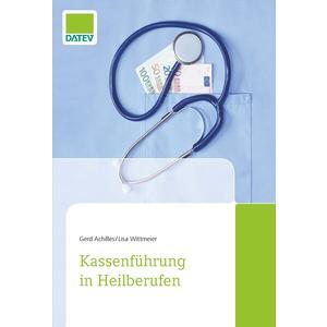 Kassenführung in Heilberufen