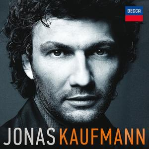 Jonas Kaufmann / Kaufmann,Jonas