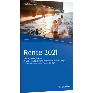 Renten Kompass 2021