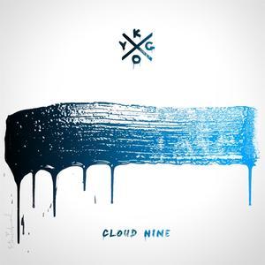 KYGO - CLOUD NINE - 1 CD