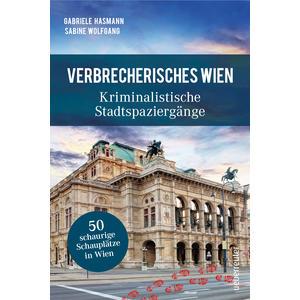Verbrecherisches Wien