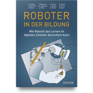 Roboter in der Bildung