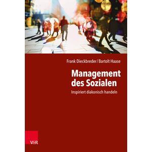 Management des Sozialen