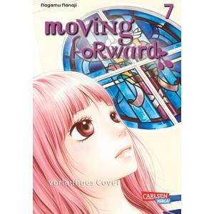 Moving Forward 7