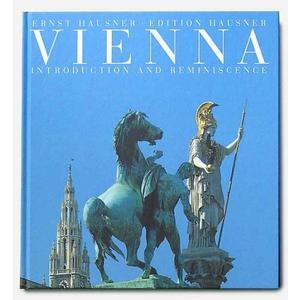 Wien. Zum Kennenlernen und Erinnen