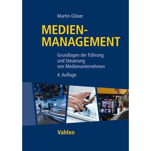Medienmanagement