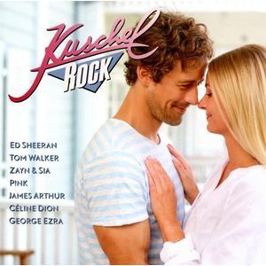Various - KuschelRock 32 - 2 CD