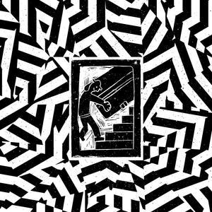 Musik-CD Das ist alles von der Kunstfreiheit gedeckt / Danger Dan, (1 CD)