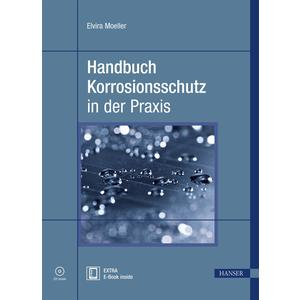 Handbuch Korrosionsschutz in der Praxis
