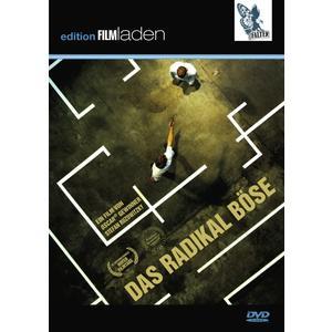 Ruzowitzky,Stefan - Das radikal Böse - 1 DVD