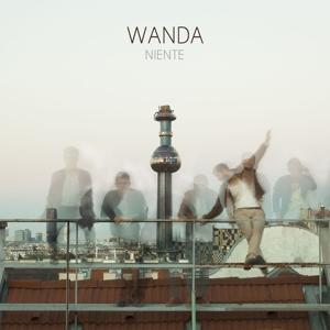 Wanda - Niente - 1 CD