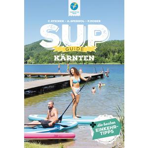SUP-GUIDE Kärnten